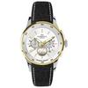 Купить Наручные часы Jacques Lemans U-32O по доступной цене
