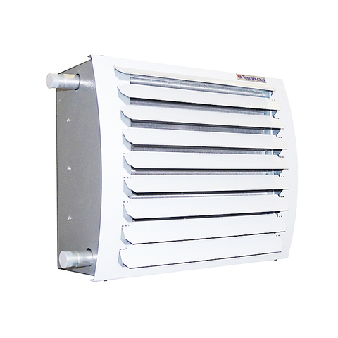 Тепловентилятор Тепломаш КЭВ-180Т5,6W3 (90 кВт)