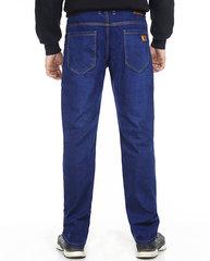 616 джинсы мужские