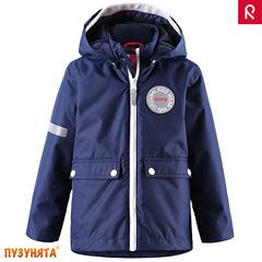 Куртка демисезонная с утеплителем Reima Taag 521463-6980