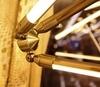 подвес SHY 1  by BEC BRITTAIN