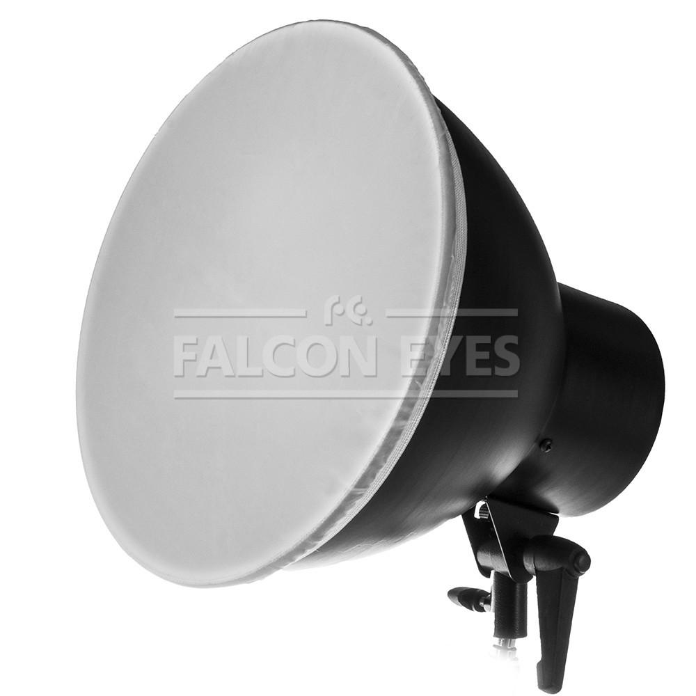 Falcon Eyes LHPAT-32-3