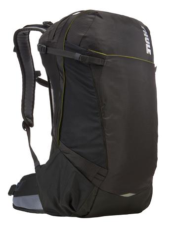 рюкзак туристический Thule Capstone 32L