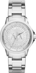 Наручные часы Armani Exchange AX4320