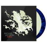 Michael Jackson / Scream (Coloured Vinyl)(2LP)