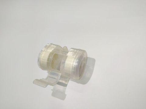 Термовент Т2 дыхательный «Искусственный нос» 100/570/022