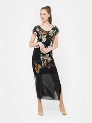 Платье З035-174