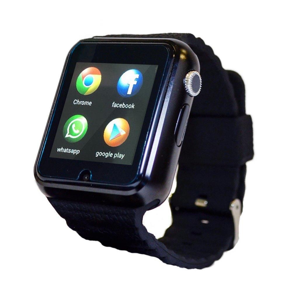 Каталог Часы Smart Baby Watch SBW-3G Sport DSC_00051.jpg
