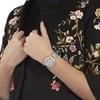 Купить Наручные часы Michael Kors MK3441 по доступной цене
