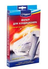 Фильтр д/кондиц. TOPPERR 1123 FC1