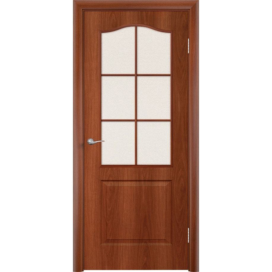 Ламинированные двери Палитра итальянский орех со стеклом palitra-po-ital-oreh-dvertsov-min.jpg