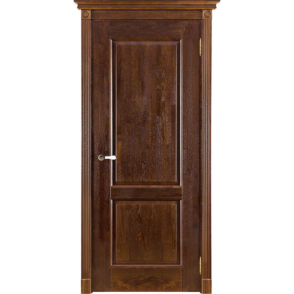Двери из массива дуба Селена античный орех без стекла selena-ant-oreh-dg-dvertsov.jpg