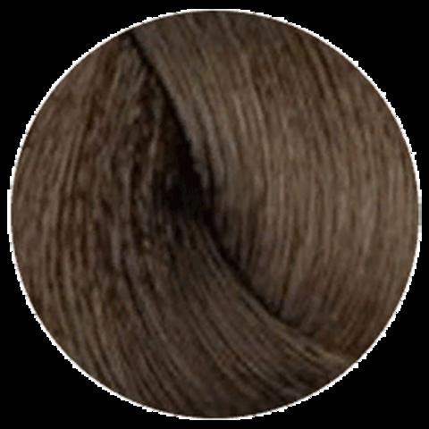 Goldwell Nectaya 6N (темно-русый) - Краска для волос