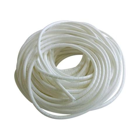 Проводящая спиральная трубка GFEED16