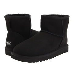/collection/classic-mini/product/ugg-classic-mini-black-2