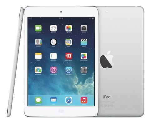 Apple iPad Pro Wi-Fi + Cellular
