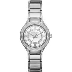 Наручные часы Michael Kors MK3441
