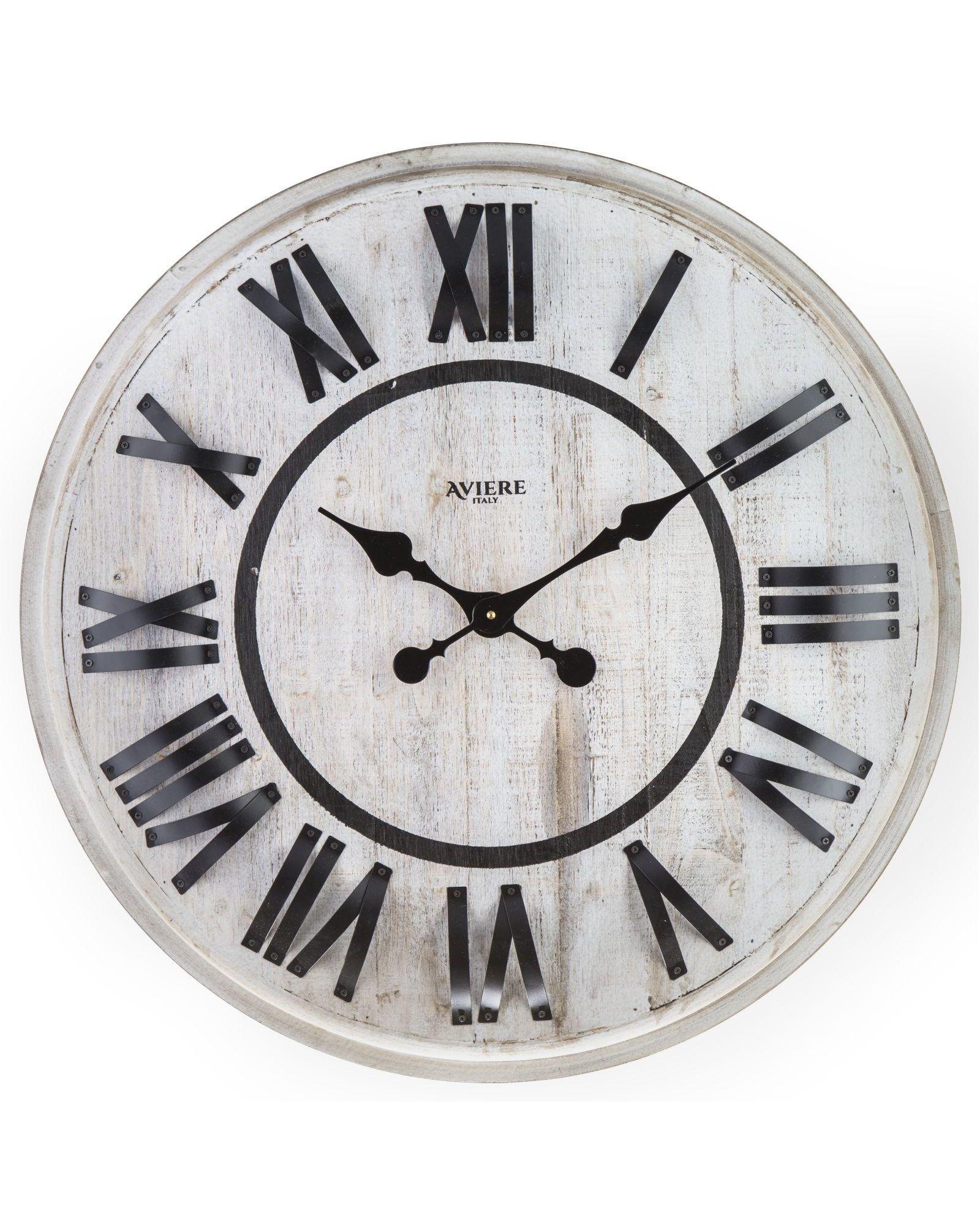 Часы настенные Часы настенные Aviere 25593 chasy-nastennye-aviere-25593-italiya.jpg