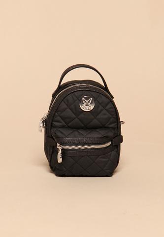 Рюкзачок Naumi N17801 Black