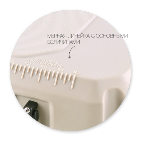 Термоконтейнер Igloo Yukon 50 (47 л)