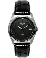 Мужские наручные часы Boccia Titanium 3548-05