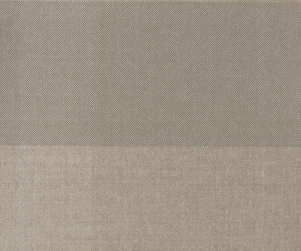 Обои Tiffany Design Royal Linen 3300063, интернет магазин Волео