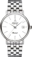 Наручные часы Atlantic 50356.41.11 Seacrest