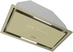 Вытяжка Korting KHI 6997 GB