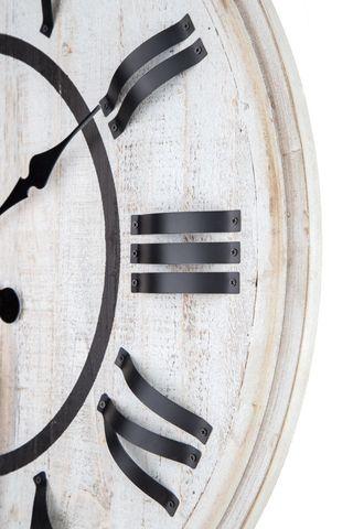 Часы настенные Aviere 25593