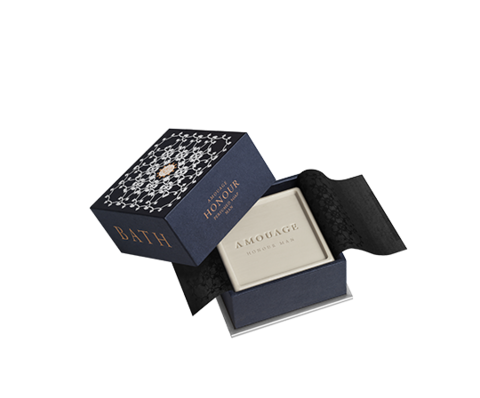 Amouage Honour men soap 150 гр