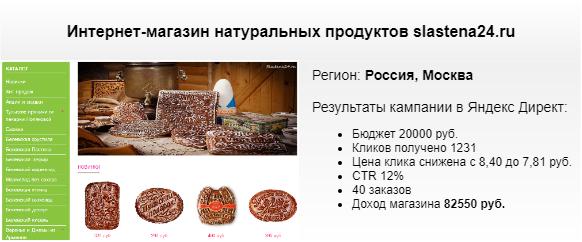 Кейс_slastena24.ru.png