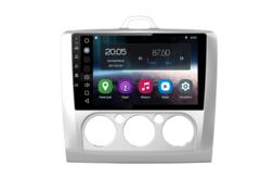 Штатная магнитола FarCar s200 для Ford Galaxy 08+ на Android (V003R)