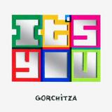 Gorchitza / It's You (CD)