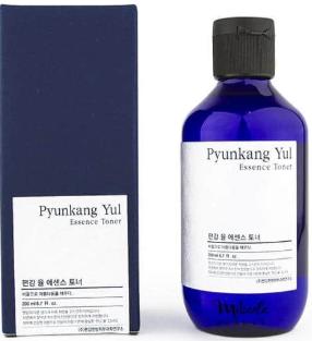 Pyunkang Yul Essence Toner тонер для лица 200 мл