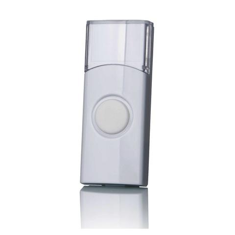 Elektrostandart Кнопка звонка DBB01WL белый