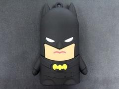 Бэтмен - портативный аккумулятор на 8800 mAh