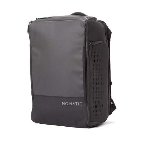 Сумка Nomatic Travel Bag 30L