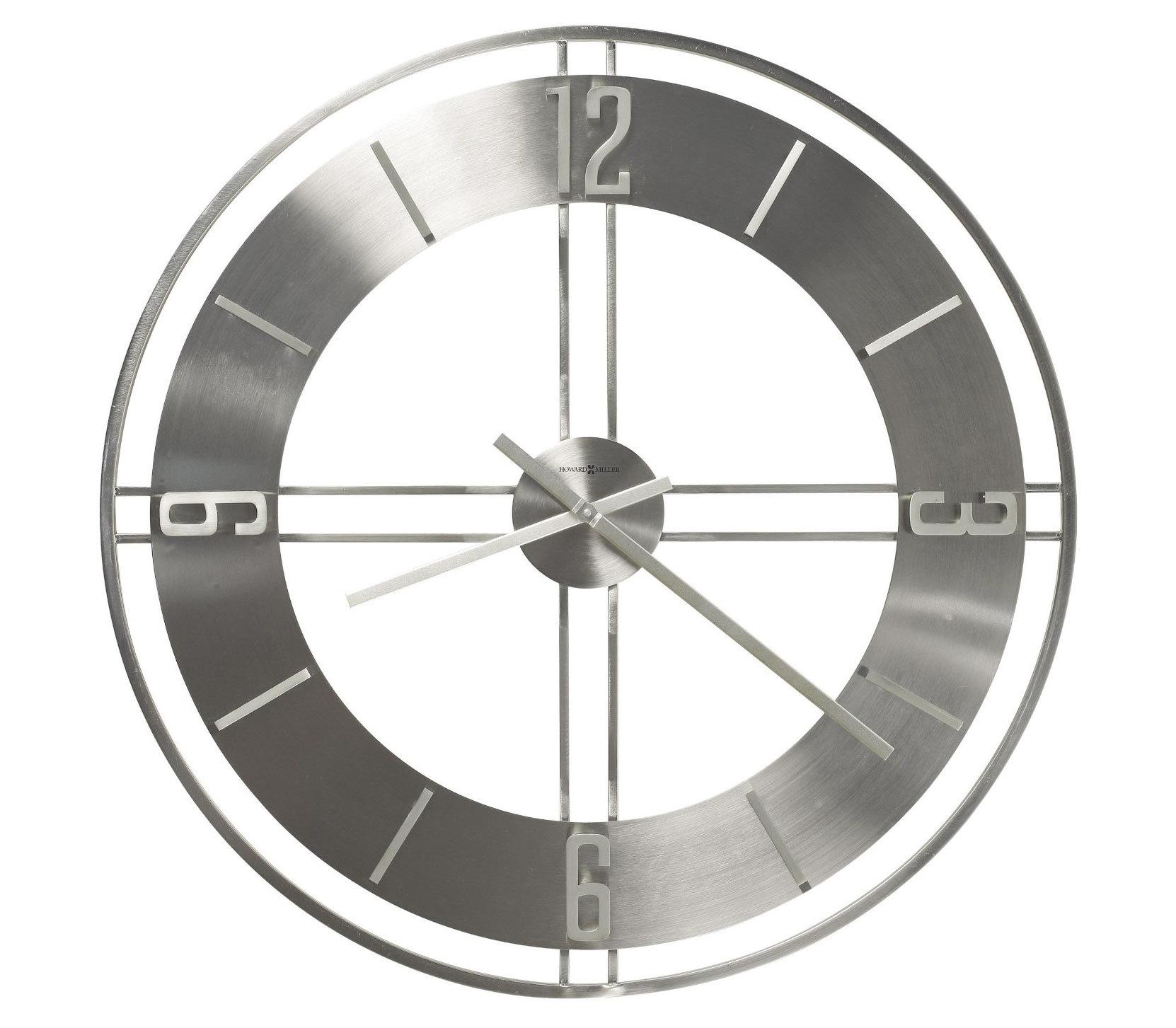 Часы настенные Часы настенные Howard Miller 625-520 Stapleton chasy-nastennye-howard-miller-625-520-stapleton-ssha.jpg