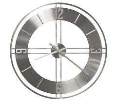 Часы настенные Howard Miller 625-520 Stapleton