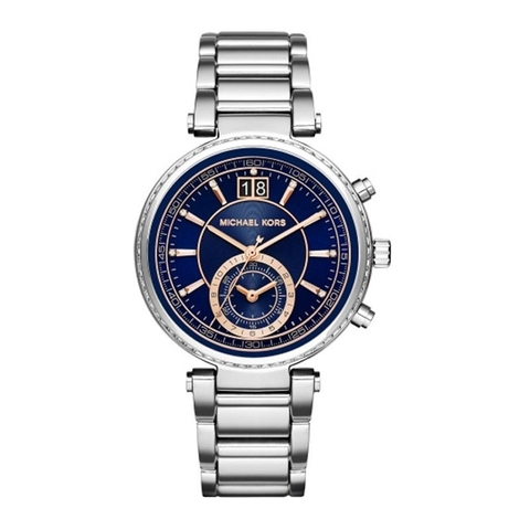 Купить Наручные часы Michael Kors MK6224 по доступной цене