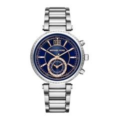 Наручные часы Michael Kors MK6224