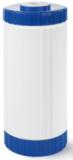 Гейзер картридж БА-10BB обезжелезивание (30606)