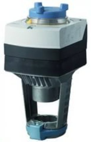 Siemens SAX619.03