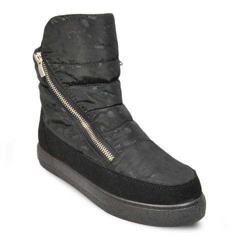 c60072786 Алми в интернет-магазине обуви