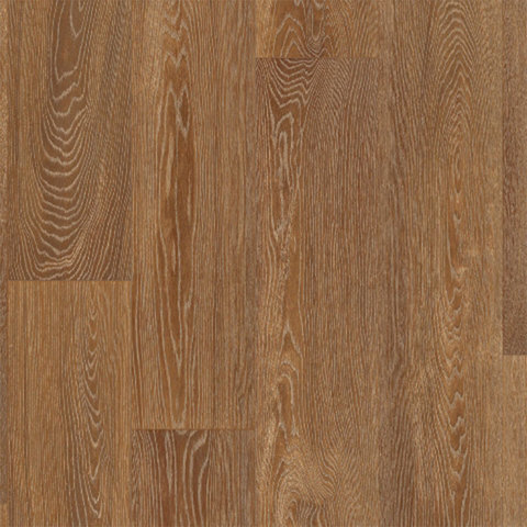 Линолеум GLORY PURE OAK 3482 4м