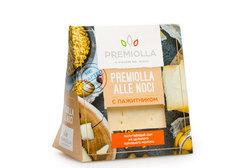Сыр Premiolla с пажитником, 180г