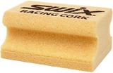 Пробка синтетическая Swix T0012 плотная