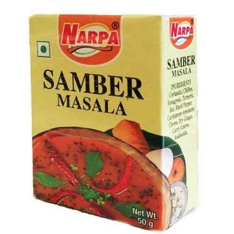 https://static-eu.insales.ru/images/products/1/3859/30199571/samber_masala.jpg