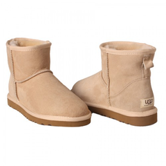 /collection/zhenskie-uggi/product/ugg-classic-mini-sand-2