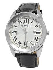 Наручные часы Romanson TL2615MWWH